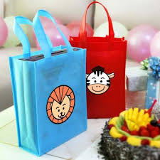 goodie bag Surabaya